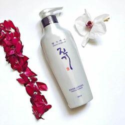 Кондиционер для волос Daeng Gi Meo Ri Vitalizing