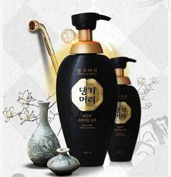 Шампунь для волос daeng gi meo ri oriental shampoo