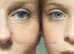 Кристаллы гиалуроновой кислоты - новинка для молодости Вашей кожи
