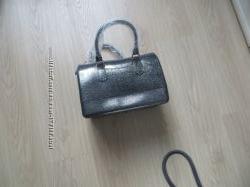 Продам сумочку