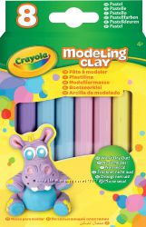 Пластилин Crayola
