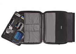 Сумка для ноутбукапланшета Cocoon CNS341BK Case 10. 2