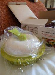 Обмен или продажа кастрюли для приготовления в микроволн. печи