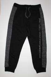 Спортивные штаны для детей Tezenis Calzedonia, Италия