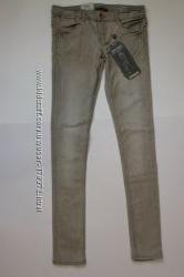 Джинсы для девушки, Garcia Jeans, Италия, р. 164