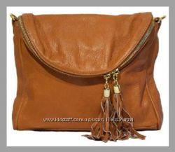 Итальянские сумки натуральная кожа и замша