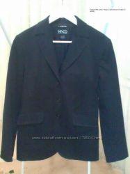 Пиджак черный США