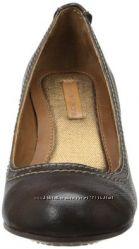 Шикарные туфли Calvin Klein