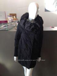 Biancogchiacco - итальянская курточка на синтепоне