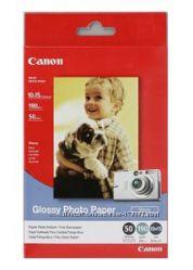 Фотобумага Canon GP-401