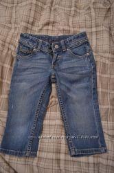 Модные джинсы Tommy Hilfiger