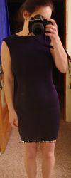 Продам Платье 1р б-у