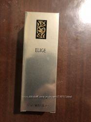 Парфюмерная вода Elige от Mary Kay Мери Кей