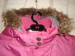 Куртка р146