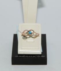 Золотое кольцо большой выбор