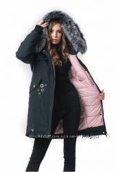 b3df669a593 СП стильной верхней одежды ТМ Milhan. СП одежды для взрослых купить ...