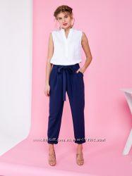 Продам новые красивые брюки Луи ТМ GrandUA