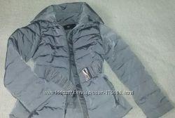 Куртка пуховик Zara, размер М