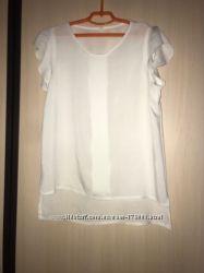 Блузка на девочку 152-158р.