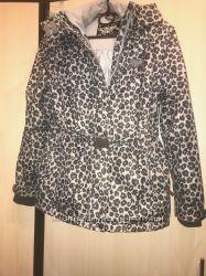 Куртка термо лыжная Matalan на 158-164р. Можно на Хс или С