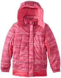 Детские куртки Pink Platinum