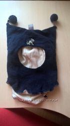 шлем Kivat размер 1