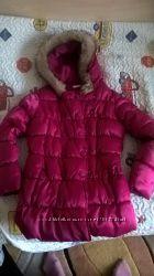 куртка Crazy8 L 1012
