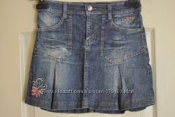 Юбка Gloria Jeans размер 36