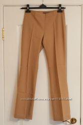 брюки классические размер 36 EUR