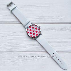 Часы новые rosewholesale