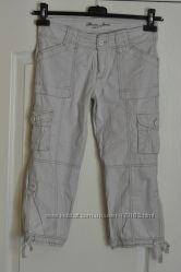 Бриджи Gloria Jeans размер 38 рост 158 см