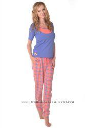 АКЦИЯ Пижама для мамочек