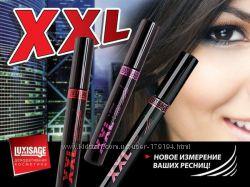 Белорусские туши Relоuis Luxvisage низкие цены в наличии