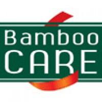 Серия по уходу за волосами Bamboo care