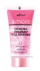 Белорусский Основа праймер под макияж и демакияж мицеллярный низкие цены