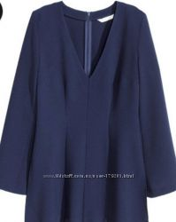Блуза расширенный рукав