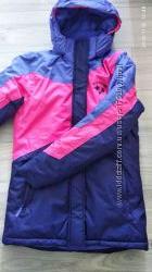 Куртка лыжная костюм