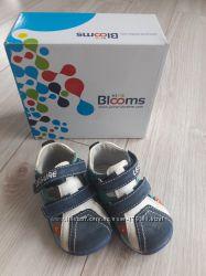 Открытые туфельки для малыша