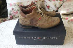 Ботинки Tommy Hilfiger 40-41 размер