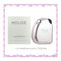 Mouse Roccobarocco