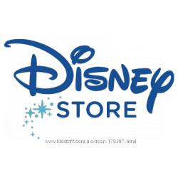 Disneystore ��� ����� .