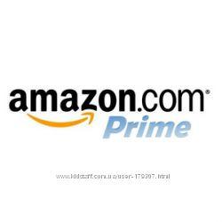 AMAZON выгодные условия, выкуп мгновенный