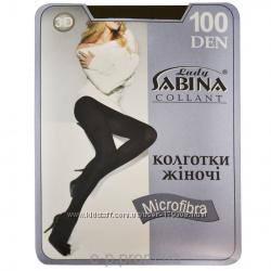 Колготки Lady Sabina 100 den