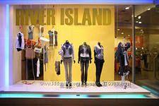 Заказы с riverisland. com. под 5.