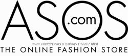 Заказы с asos. com Распродажа