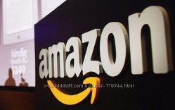 Amazon под 0