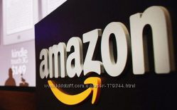 Amazon ��� 0