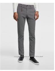 Новые брюки ZAra 38 размер 2 шт