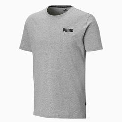Мужские футболки  PUMA  оригинал