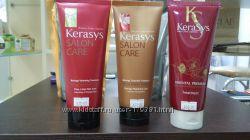Керасис, Маски для волос